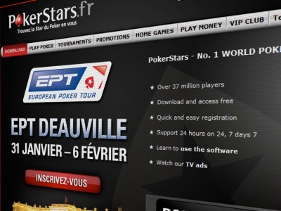 VIP reward reductions leads French players to pledge a boycott of PokerStars.fr