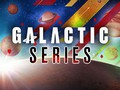 PokerStars' Galactic Series Returns in Segregated European Markets