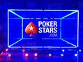 It was announced early today (30 September) that PokerStars has signed up as lead sponsor and exclusive online poker sponsor of the Global Poker League.