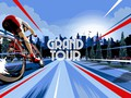 On Your Bikes: Race Across the Finish Line with PokerStars Grand Tour Sit & Gos