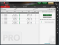 PRO has seen a live PokerStars India client currently active under a private alpha test and can reveal details surrounding the pending launch, including games and stakes offered, MTT schedule and more.