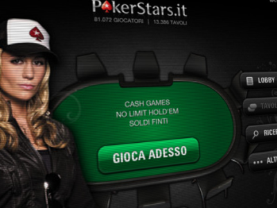 Aol Online Poker, No Deposit Slots Jungle Casino Bonus Codes