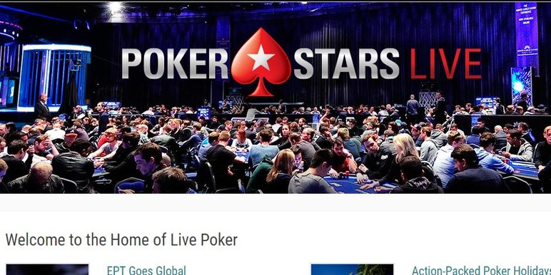 2017 will see the dawn of a new day on the PokerStars Live Tournament circuit as the operator has unveiled two new brands: PokerStars Championship and PokerStars…