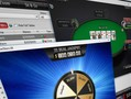 The long-awaited revamp of PokerStars' VIP rewards program will start rolling out in June, the company has announced. The system will replace the current…