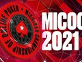 PokerStars Michigan Championship of Online Poker (MICOOP) 2021: FAQ & Full Schedule