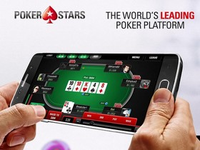 Real money poker apps from PokerStars, 888poker and partypoker are now available in the Google Play mobile app store in the UK.