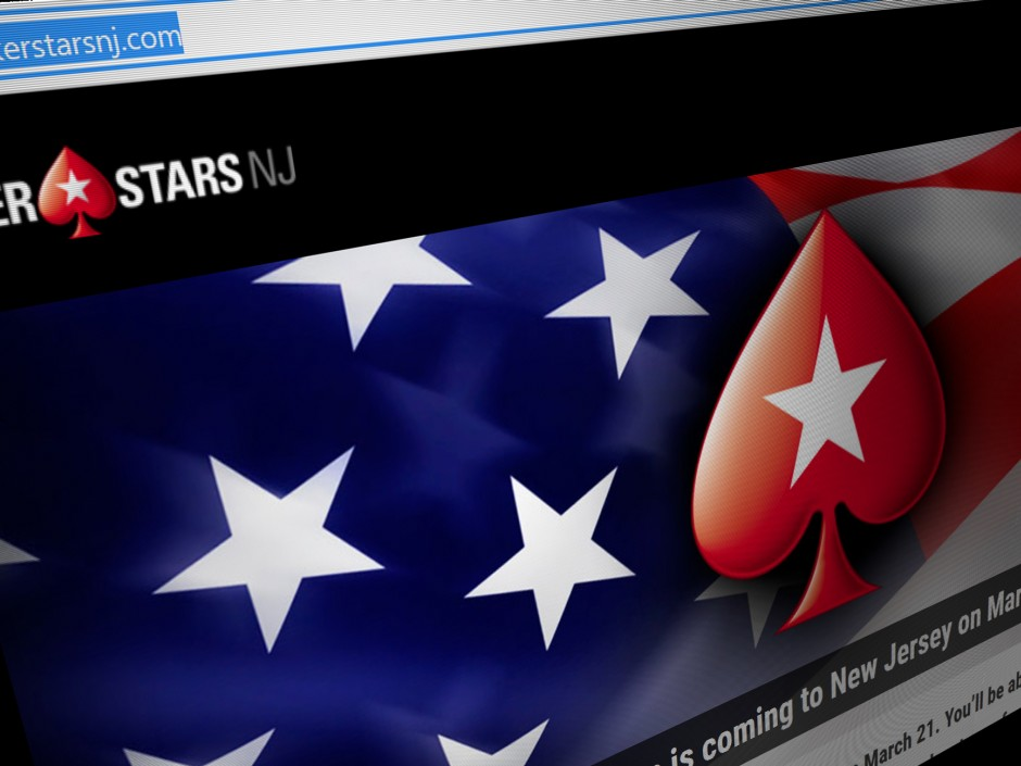 Starting Wednesday March 16 at approximately 4 pm local time, the PokerStars NJ software will be available to download, and the restricted soft launch will…