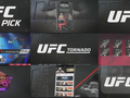 Revealed: How PokerStars Plans to Extend UFC Partnership Far Beyond Spin and Gos