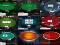 The world's leading online poker site, PokerStars, may bring back its novelty twists on the classic Texas Hold'em poker variant— Split…