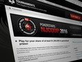PokerStars has unveiled the schedule for the highly anticipated New Jersey Championship of Online Poker (NJCOOP) this October which will have $1.2 million in…