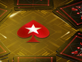 One Year of Regulated Online Poker in Pennsylvania: A Look Back at the Tournament Series and Promotions at PokerStars PA