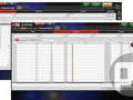 In our previous article, we showed you a glimpse of what the tournament schedule for PokerStars Pennsylvania may look like when it launches. In this article,...