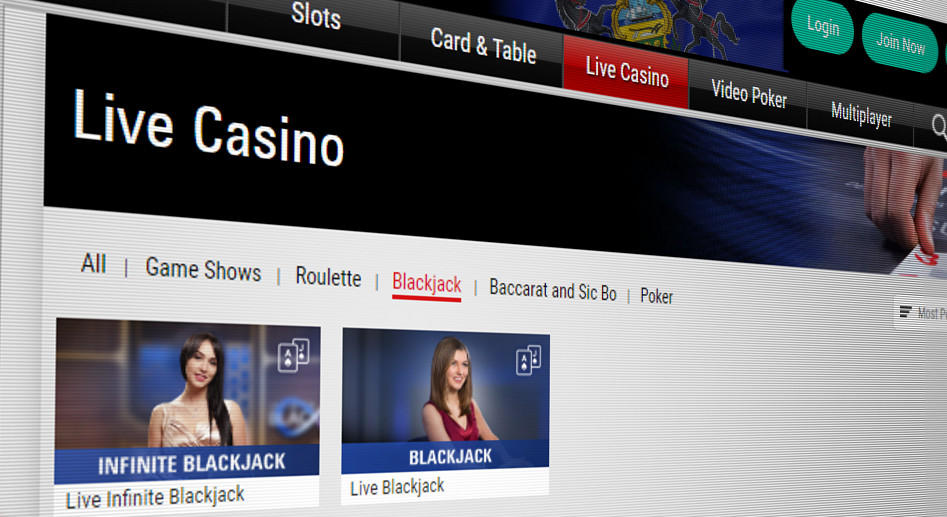 PokerStars PA Celebrates Live Casino With Great New Offers for Pennsylvania Players