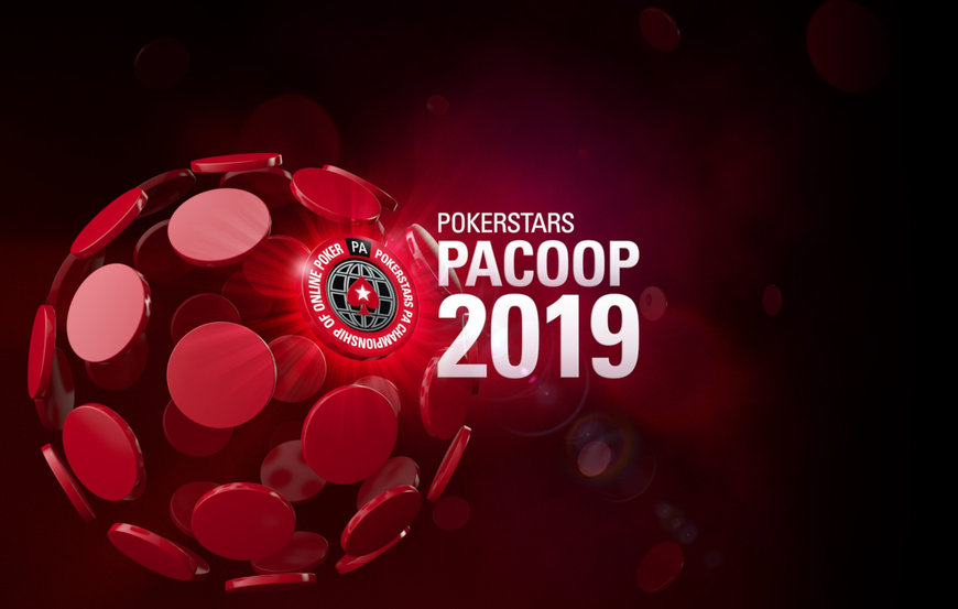 PokerStars Pennsylvania Announces First-Ever PACOOP