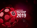 PokerStars PACOOP is scheduled to run from November 30 - December 16. PACOOP will feature 50 events with buy-ins ranging from $30 to $750.
