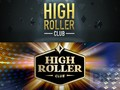 High Roller Clubs: PokerStars, Partypoker and GGPoker Fight for Supremacy in High Buy-in Tournaments