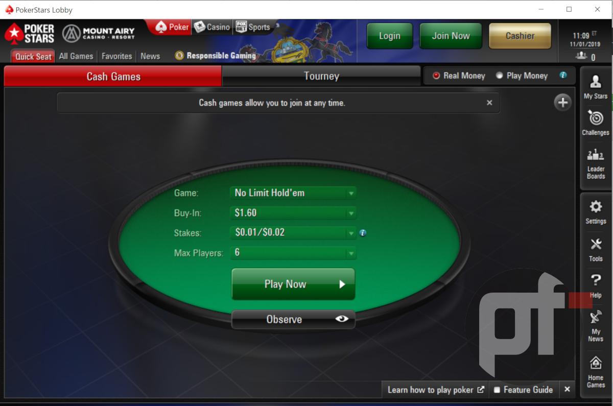 скачать покер онлайн для нокиа