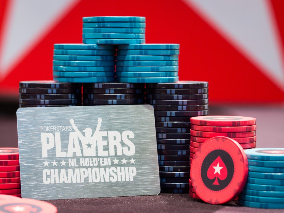 During a live stream from PSC Prague, Team PokerStars pro Daniel Negreanu revealed the details surrounding what the company hopes to be the biggest live…