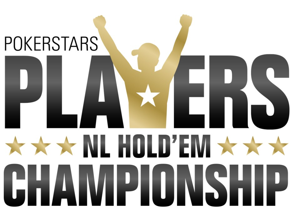 The global online poker giant, PokerStars, has awarded 160 Platinum Passes to its PokerStars Players Championship (PSPC) event which the company calls a…