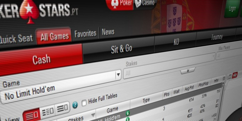 The operator launched its so-called PokerStars Europe network in mid-January, connecting the player pools of France and Spain.