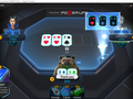 PokerStars to Shelve eSports Hybrid Poker Game Power Up
