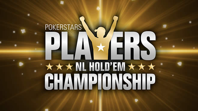 The countdown has begun and we are only 24 hours away from the kickoff of PokerStars' most ambitious live poker tournament in its history—the PokerStars…