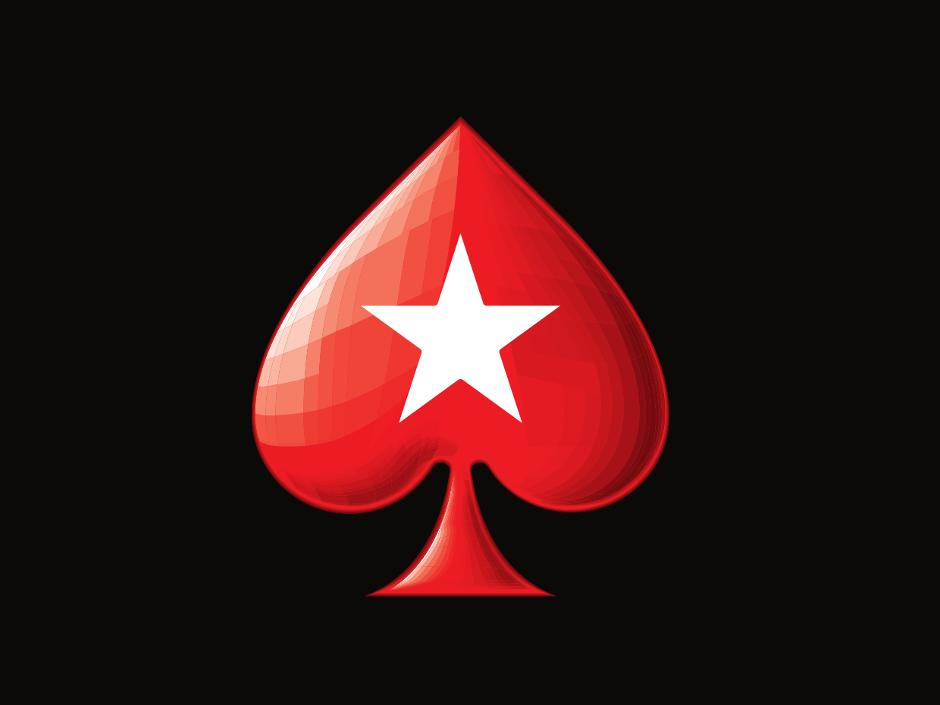 Following multiple player strikes and continued pressure by high volume players to have online poker giant PokerStars address their concerns, both sides will…