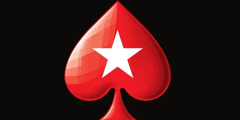 British poker players are in for a treat as PokerStars is offering £10 worth of Spin & Go tickets for free with no deposit required for new players that open a…