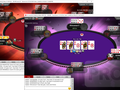 PokerStars Debuts Showtime Omaha in Italy