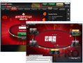 PokerStars is set to launch its new novelty cash game, Showtime Hold'em, across the dot-com network later today, PRO can exclusively reveal.