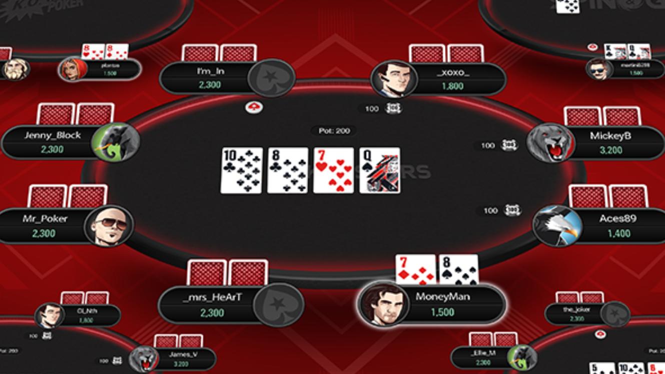 Онлайн покер 1 на 1 рамблер игры онлайн играть бесплатно ирегистрации игровые автоматы