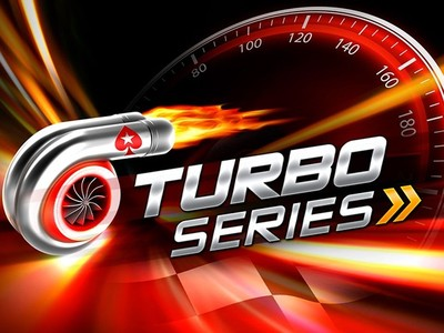 PokerStars welcomes the Turbo Series to the New Jersey market for the first time with the series, starting this week. There will be 28 events spread across…