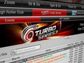 The Turbo Series returns for its second iteration on February 3. It has total series guarantee of $25 million including two Main Events with combined guarantees of $3 million.