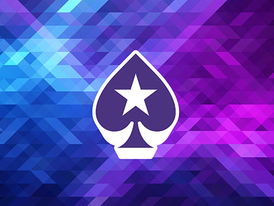 Exclusive: PokerStars to Integrate Twitch into its Software Soon