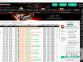 PokerStars Schedules $25 Million Turbo Series, Extends High Rollers, Takes Live BSOP Online