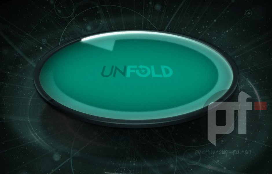 Ready For A New Online Poker Innovation? Its Online Strip Poker!