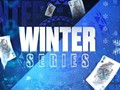 PokerStars Brings Back Winter Series in New Jersey and Pennsylvania Featuring $1.5 Million in Combined Guarantees