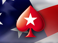 PokerStars USA Network Ramps Up Activity in New Jersey and Pennsylvania with Cash Game and Tournament Promotions