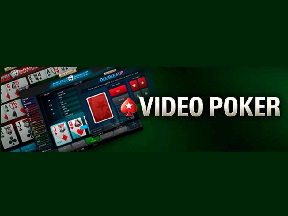 Casino video poker roulette games online games uphill rush 2 free