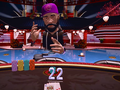 PokerStars VR Expands Beyond Poker, Now Supports Blackjack and Slots