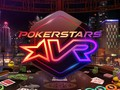 PokerStars has rolled out the first major update to its virtual reality product, PokerStars VR. The latest update includes many highly requested features such as the option to purchase chips for real money, the addition of Sit & Go tournaments, the introduction of leaderboards and various other new features.