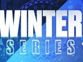 PokerStars' Winter Series in Full Swing in Southern European Segregated Markets
