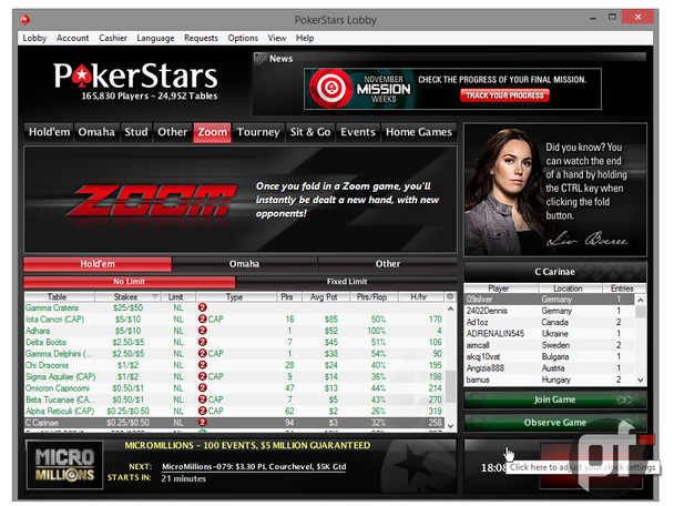 Poker Free Games Play, Free Online Poker No Money
