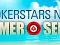 PokerStars has quietly unveiled the full schedule for the Summer Series, the operator's major tournament series in the summer in New Jersey.