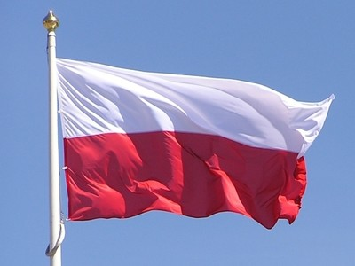 As most of Europe moves towards regulation of online poker, Poland moves towards prohibition.
