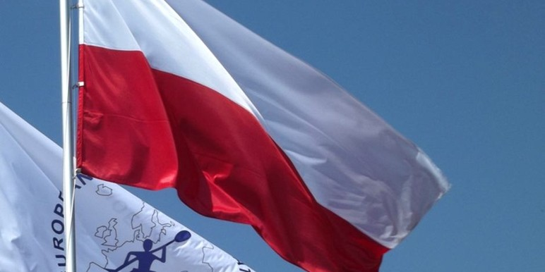 A draft amendment from the Polish Ministry of Finance has been created to allow online poker in Poland to be regulated by the end of the year. In an unexpected…