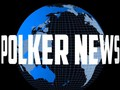 Ever Heard Of Polker News?