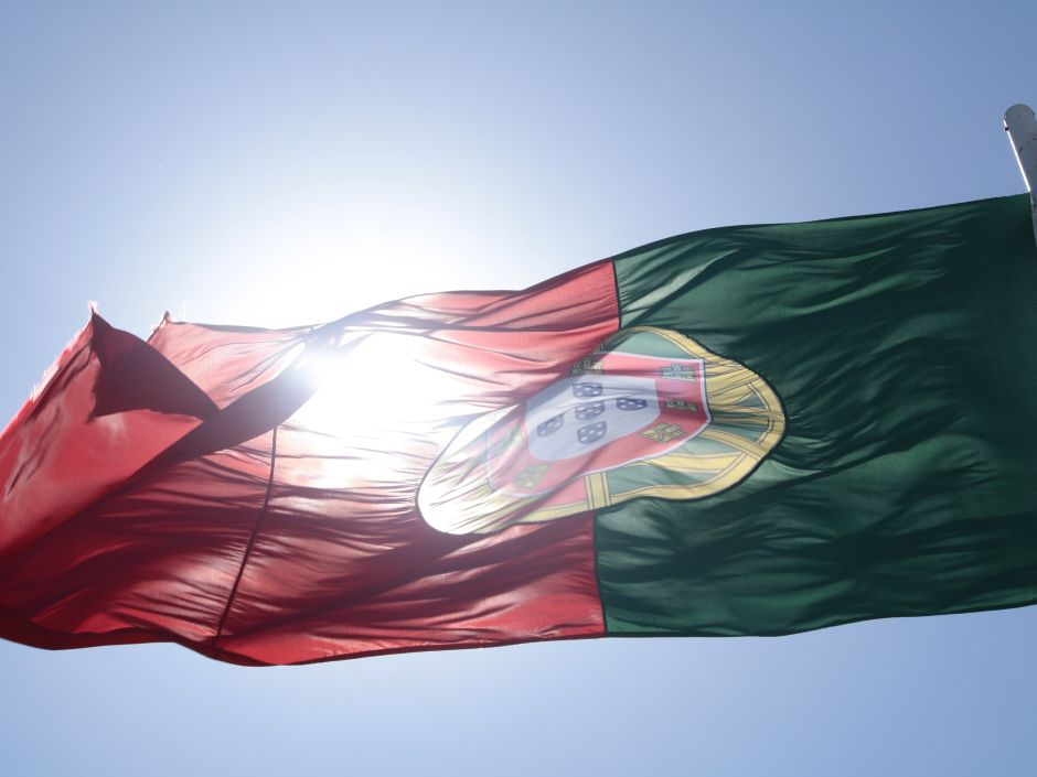 PokerStars hopes for a Q2 launch of cross-border liquidity sharing between Portugal and the French/Spanish network.