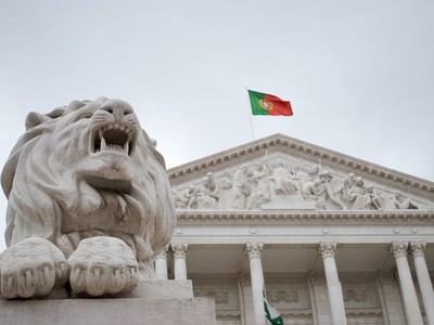 The Portuguese Council of Ministers has announced that it has approved the text of a draft bill which would liberalize its online gaming market.