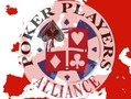 The time has come to form a non-profit, a European version of the Poker Players Alliance (PPA) that can lobby in the EU and national parliaments for legislation that will enable online poker to thrive.